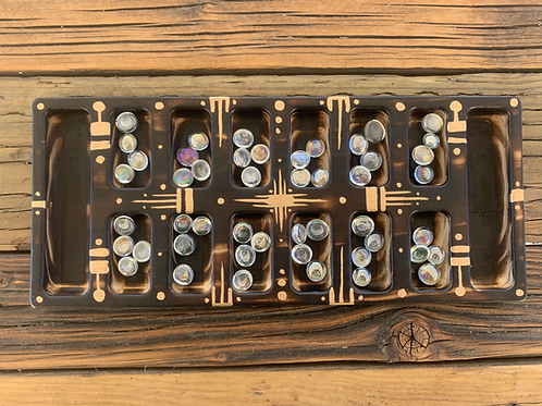 Mancala Board LG