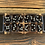Thumbnail: Travel Size Mancala Board