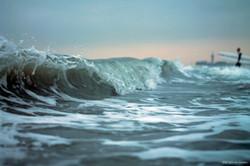 Surf-Scheveningen