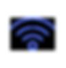 ic_wifi.png