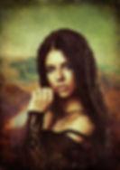 painting-2288719_960_720.jpg