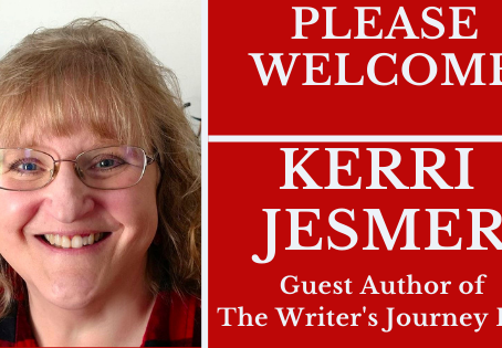 My Best Season by Kerri Jesmer