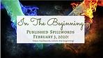 Author Elaine Marie Carnegie Spillwords Press