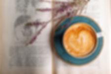 coffee-2151200_960_720.jpg