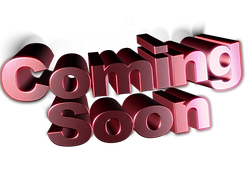 coming-soon-1604663_1920.png