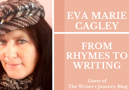 FROM RHYMES TO WRITING