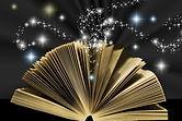 book-1012275_1280.jpg