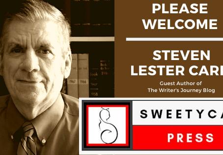 Sweetycat Press