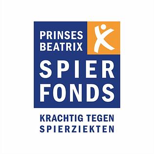 logo - prinses beatrix spierfonds.png
