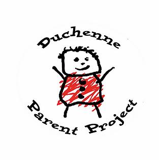 logo - duchenne.png