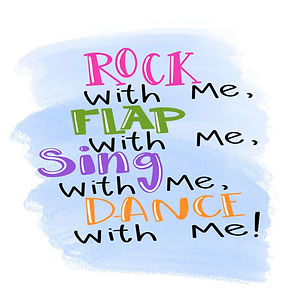 rock with me 1.jpg