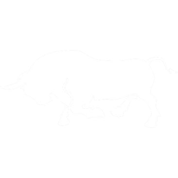 CCompound Bull_edited.png