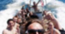 Buceo Carboneras, Indalosub, Buceo Almeria, Cabo de Gata, Cursos, PADI, SSI, Inmersiones, Distribuidores Material Buceo, Dive, Buceo Almeria, Aguadulce, Roquetas de Mar,Costa del Sol, Gafas, Aletas, Neoprenos, Trajes Buceo, Reguladores