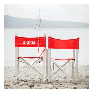 sigma-instgrm_11.png