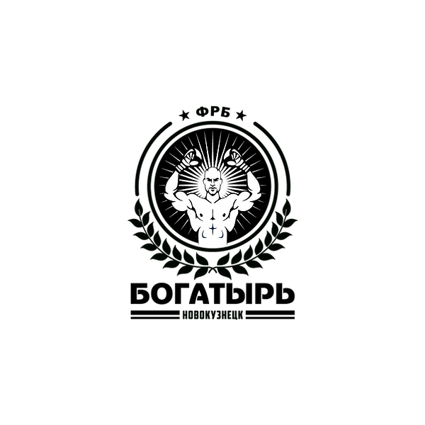 богатырь logo.png