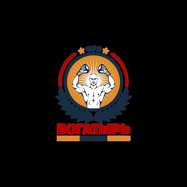 богатырь logo2.png