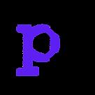 pg logo2.png