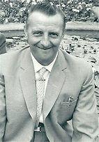 Arthur Fowles