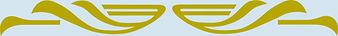 Fowles Divider.jpg