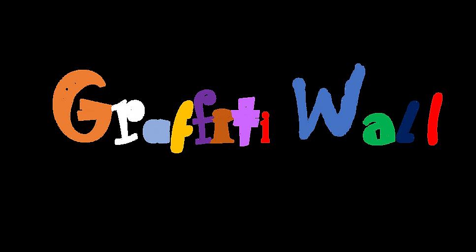 GraffitiWall.png