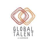 Global Talent Logo.jpg