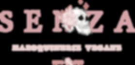 Logo-Senza.png