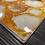 Thumbnail: Silicone OilSlick Dab Mat