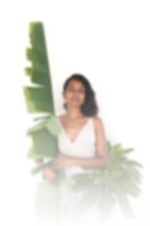 tuxpi.com.1582276263.jpg