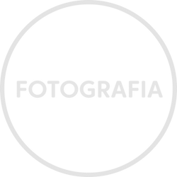 Botão - Fotografia