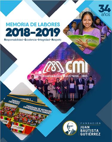 MemoriaLabores2018-2019.png