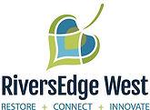 RiversEdge West.jpg