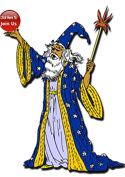 wizard join us click here.png