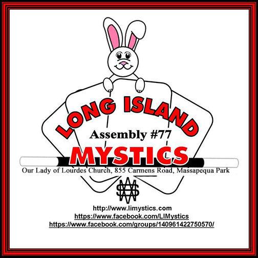 Updated location Mystics graphic.jpg