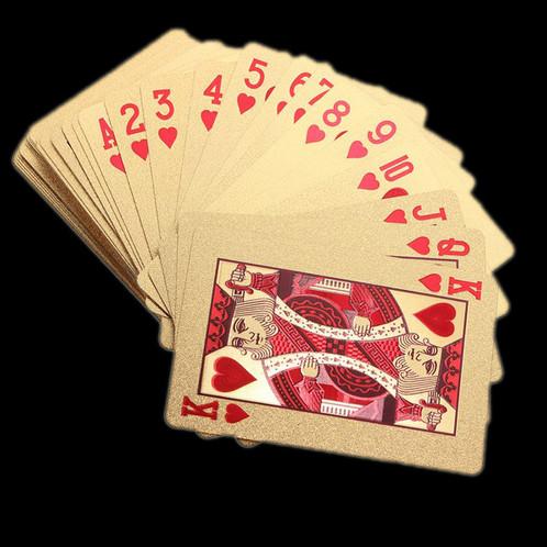 Alexander's Gold Cards Box Set | Sacred Heart | Award Winning ...
