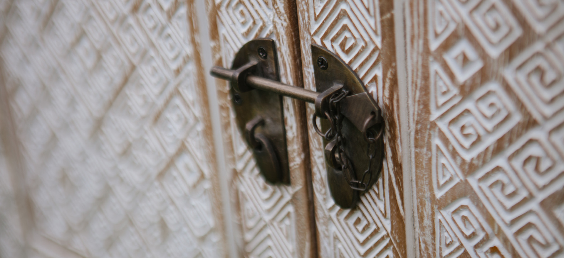 Unique Lock
