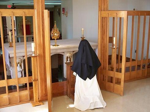 vocations_prayer_2.jpg