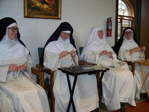 vocations_community_4.jpg
