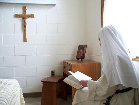 vocations_prayer_3.jpg