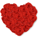 flowers-heart-roses_87130.png