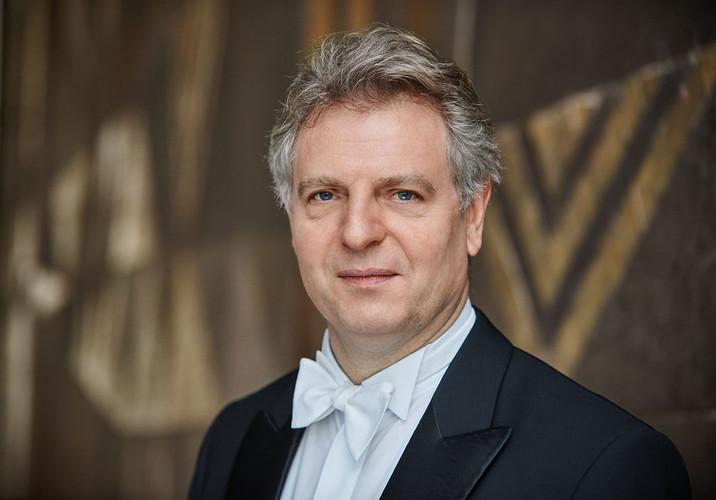 Karl-Heinz Steffens © Stefan Wildhirt