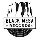 Black Mesa.png