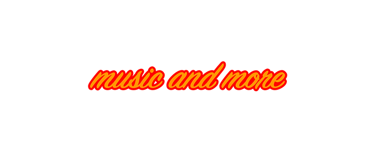 music and more.png