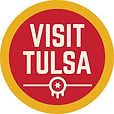 Visit Tulsa.jpeg