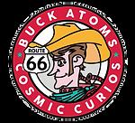 BuckAtoms_Color_Vers2_edited.png
