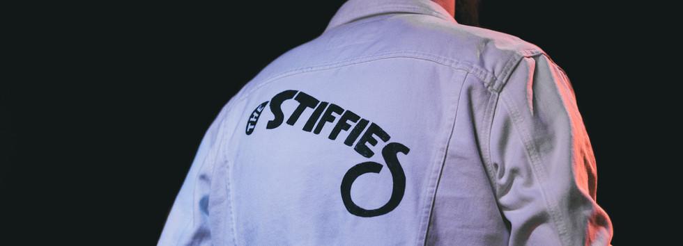 The Stiffies
