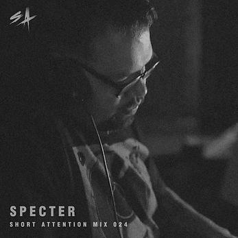 Art Mix 024 Specter.png