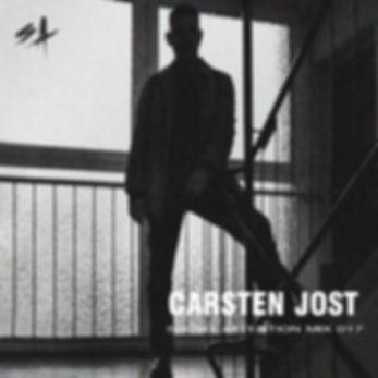 Carsten Jost_ 2019 001.jpg
