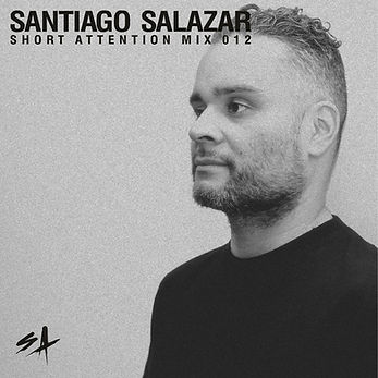 Santiago Salazar.jpg