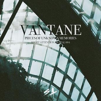 Vantane Art Final.JPG