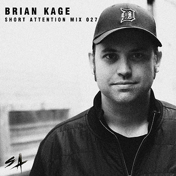 SA Mix 027 by Brian Kage.png